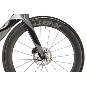 Cannondale SystemSix Carbon Dura-Ace Stealth Gray